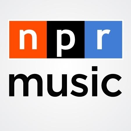 Medium npr.music